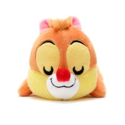 Disney Store - Cuddleez - Chap - Bean Bag Stofftier