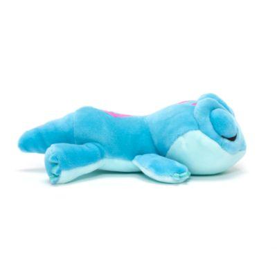 Disney Store Peluche miniature Bruni Cuddleez, La Reine des Neiges 2