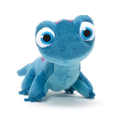 Disney Store Bruni Shoulder Soft Toy, Frozen 2