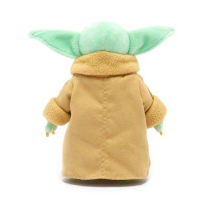 Disney Store Peluche miniature Grogu, Star Wars