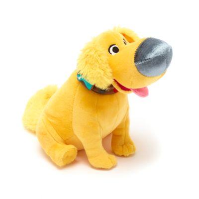 Disney Store Peluche miniature Doug