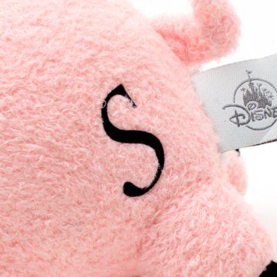Disney Store Hamm Mini Bean Bag, Toy Story