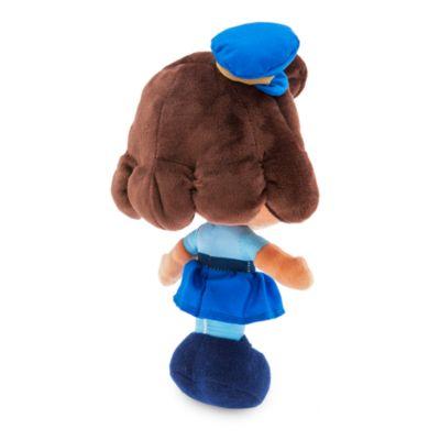 Mini peluche imbottito Giggle McDimples Disney Store