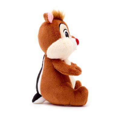Disney Store Dale Mini Bean Bag