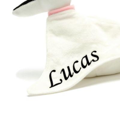 Disney Store Peluche miniature Zero