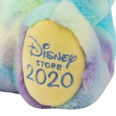 Disney Store Stitch Easter Medium Soft Toy
