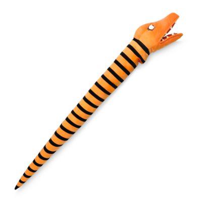 Disney Store Snake Medium Soft Toy, The Nightmare Before Christmas