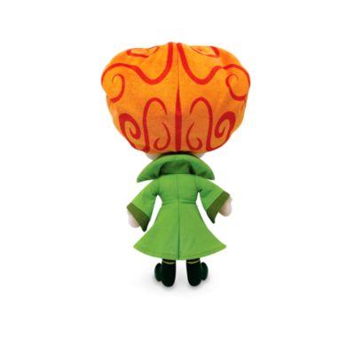 Peluche piccolo Winifred Hocus Pocus Disney Store