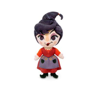 Disney Store Mary Small Soft Toy, Hocus Pocus
