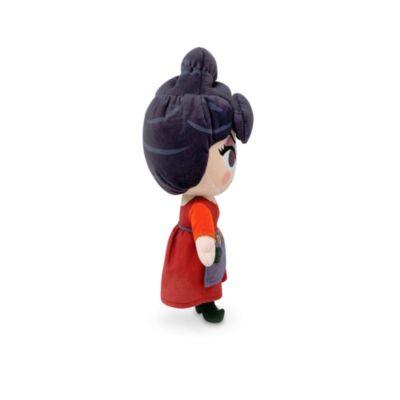 Disney Store - Hocus Pocus - Mary - Kuschelpuppe