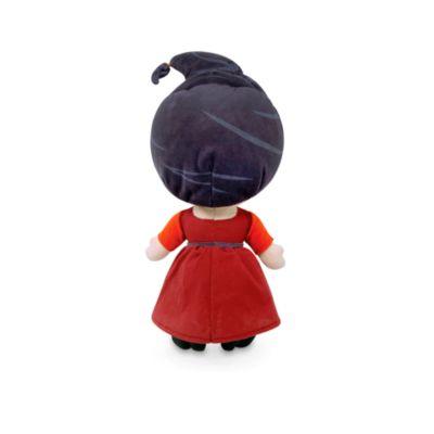 Peluche pequeño Mary, El Retorno de las Brujas, Disney Store