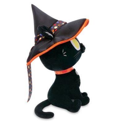 Peluche pequeño Binx, El Retorno de las Brujas, Disney Store