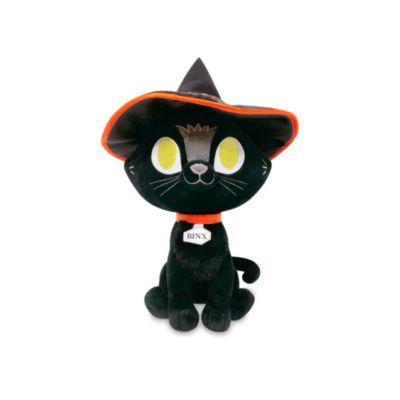 Disney Store Binx Small Soft Toy, Hocus Pocus