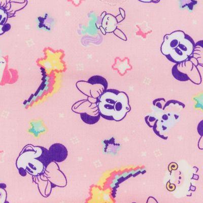Disney Store Sac à main Minnie Mystical