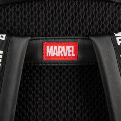 Disney Store Sac à dos Marvel