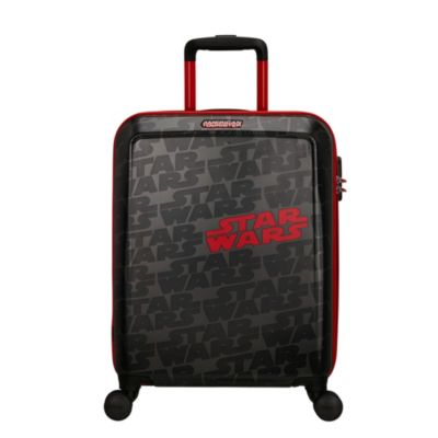 American Tourister Star Wars Small Rolling Luggage