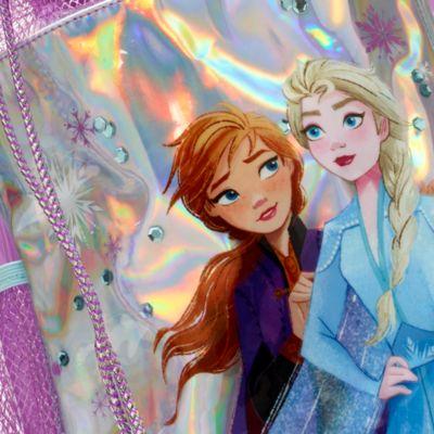 Disney Store Sac de plage La Reine des Neiges2