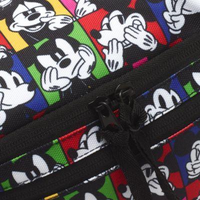Riñonera Mickey Mouse bloque de colores, Disney Store