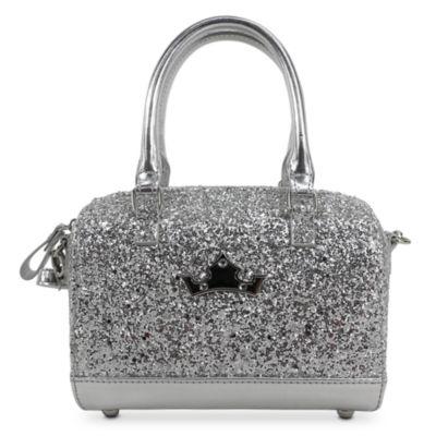 Disney Store Disney Princess Glitter Handbag