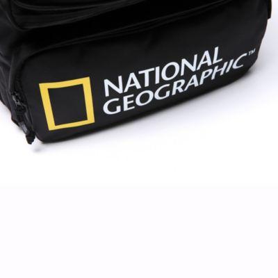 Disney Store Sac à dos National Geographic