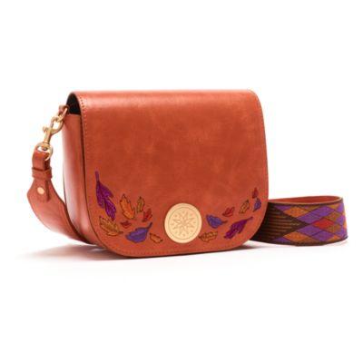 Disney Store Pocahontas Crossbody Bag