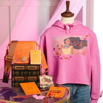 Disney Store - Pocahontas - Kollektion für Erwachsene
