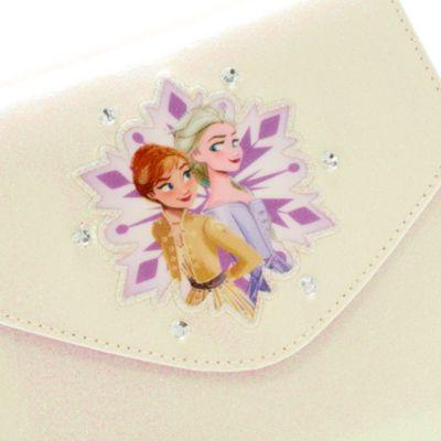 Disney Store Sac à bandoulière La Reine des Neiges2