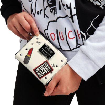 Loungefly Cruella Wallet