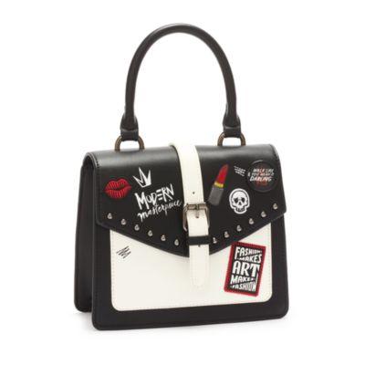 Loungefly Cruella Crossbody Bag