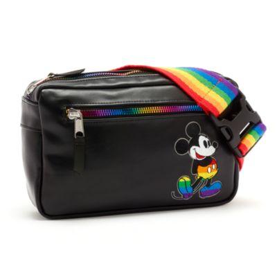 Marsupio Topolino Rainbow Disney Disney Store