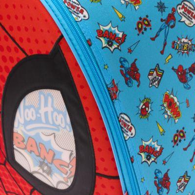 Maleta con ruedas pequeña Spider-Man, Disney Store