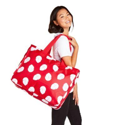 Disney Store Lilo Tote Bag, Lilo and Stitch