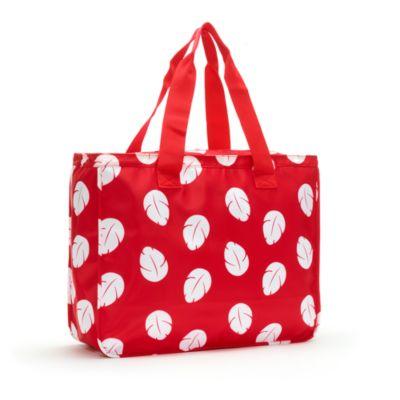 Disney Store Sac fourre-tout Lilo, Lilo & Stitch