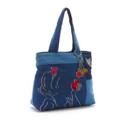Disney Store Snow White Tote Bag