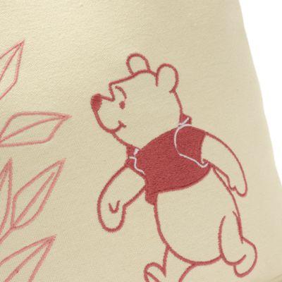 Borsa a secchiello Winnie the Pooh Disney Store