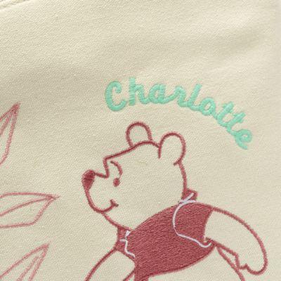 Disney Store Sac seau Winnie l'Ourson