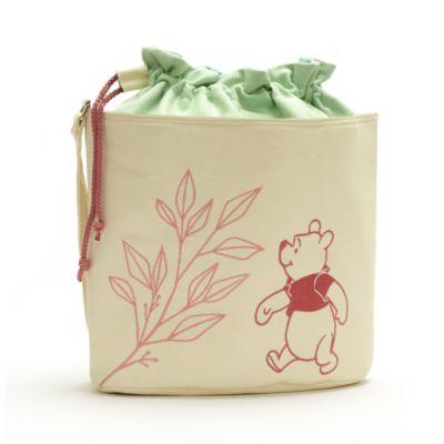 Bolso tipo cubo Winnie the Pooh, Disney Store