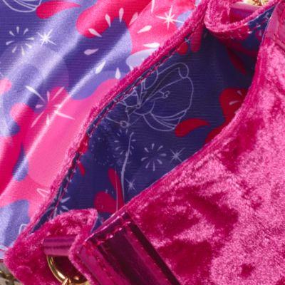 Borsa a tracolla Aurora La Bella Addormentata nel Bosco Disney Store