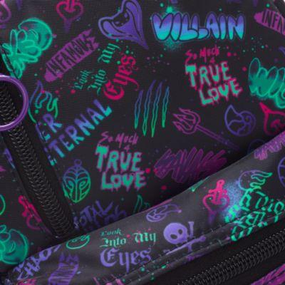 Disney Store - Villains - Kuriertasche