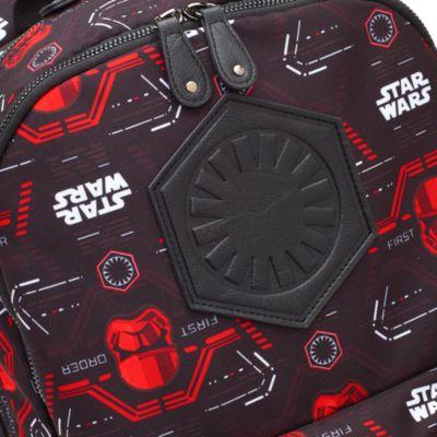 Disney Store Sac à dos Sith Trooper, Star Wars: L'Ascension de Skywalker