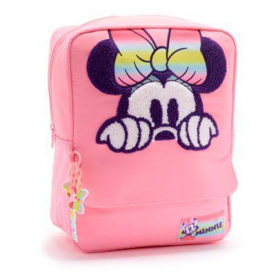 Disney Store Sac à dos Minnie junior