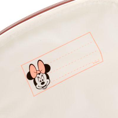 Disney Store Sac à pique-nique Minnie