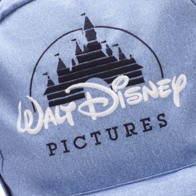 Disney Store Sac à dos Walt Disney Pictures