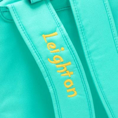 Disney Store Luca Backpack
