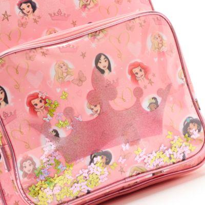 Disney Store Disney Princess Backpack