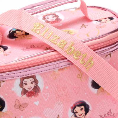 Disney Store Sac à pique-nique Princesses Disney