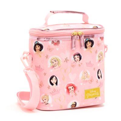 Disney Store - Disney Prinzessinnen - Frühstückstasche