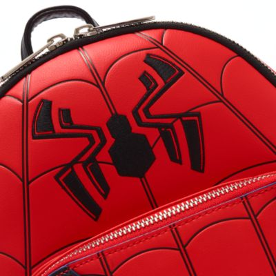Mini zaino Spider-Man Loungefly