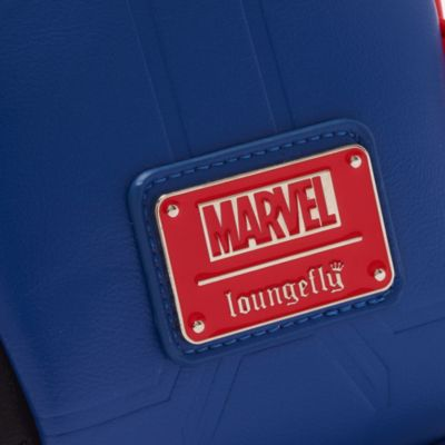 Loungefly Spider-Man Mini Backpack