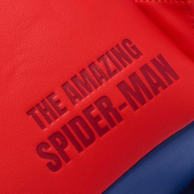 Loungefly - Spider-Man - Mini-Rucksack